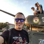 tiraspol_transnistria_2015_bis_www.giuseppespitaleri.com_171