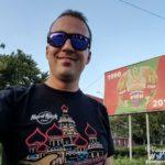 tiraspol_transnistria_2015_bis_www.giuseppespitaleri.com_172