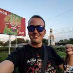 tiraspol_transnistria_2015_bis_www.giuseppespitaleri.com_176