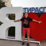 tiraspol_transnistria_2015_bis_www.giuseppespitaleri.com_178