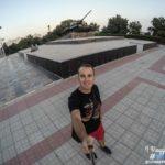 tiraspol_transnistria_2015_bis_www.giuseppespitaleri.com_179
