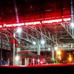 tiraspol_transnistria_2015_bis_www.giuseppespitaleri.com_181