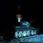 tiraspol_transnistria_2015_bis_www.giuseppespitaleri.com_182