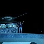 tiraspol_transnistria_2015_bis_www.giuseppespitaleri.com_190