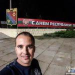 tiraspol_transnistria_2015_bis_www.giuseppespitaleri.com_191