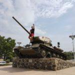 tiraspol_transnistria_2015_bis_www.giuseppespitaleri.com_193