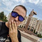 tiraspol_transnistria_2015_bis_www.giuseppespitaleri.com_196