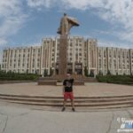 tiraspol_transnistria_2015_bis_www.giuseppespitaleri.com_197