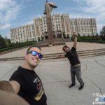 tiraspol_transnistria_2015_bis_www.giuseppespitaleri.com_198
