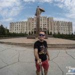 tiraspol_transnistria_2015_bis_www.giuseppespitaleri.com_199