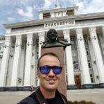 tiraspol_transnistria_2015_bis_www.giuseppespitaleri.com_202