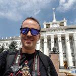 tiraspol_transnistria_2015_bis_www.giuseppespitaleri.com_206
