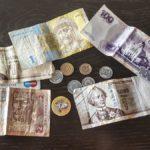 tiraspol_transnistria_2015_bis_www.giuseppespitaleri.com_209