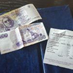 tiraspol_transnistria_2015_bis_www.giuseppespitaleri.com_210