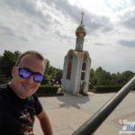 tiraspol_transnistria_2015_bis_www.giuseppespitaleri.com_213