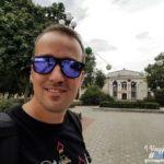 tiraspol_transnistria_2015_bis_www.giuseppespitaleri.com_216