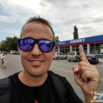 tiraspol_transnistria_2015_bis_www.giuseppespitaleri.com_217