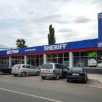 tiraspol_transnistria_2015_bis_www.giuseppespitaleri.com_218