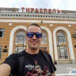 tiraspol_transnistria_2015_bis_www.giuseppespitaleri.com_223
