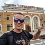 tiraspol_transnistria_2015_bis_www.giuseppespitaleri.com_224