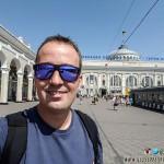 tiraspol_transnistria_www.giuseppespitaleri.com_001_001