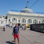 tiraspol_transnistria_www.giuseppespitaleri.com_001_003