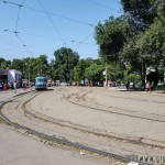 tiraspol_transnistria_www.giuseppespitaleri.com_001_005