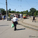 tiraspol_transnistria_www.giuseppespitaleri.com_001_008