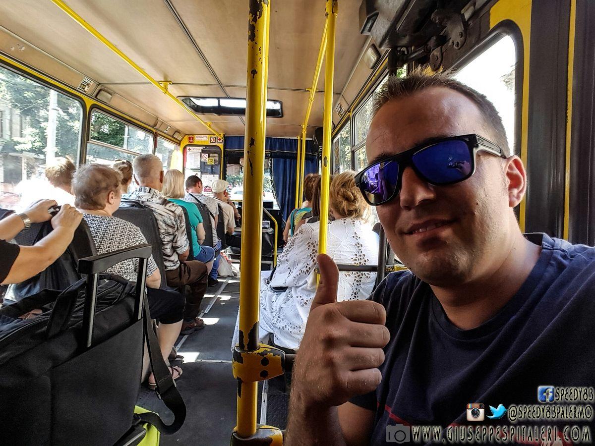 tiraspol_transnistria_www.giuseppespitaleri.com_001_012