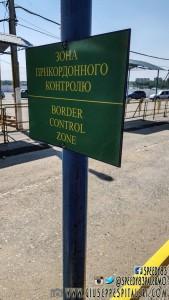 tiraspol_transnistria_www.giuseppespitaleri.com_001_015