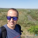tiraspol_transnistria_www.giuseppespitaleri.com_001_016