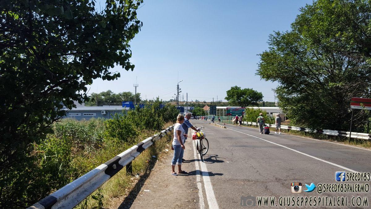 tiraspol_transnistria_www.giuseppespitaleri.com_001_017