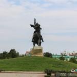 tiraspol_transnistria_www.giuseppespitaleri.com_001_039