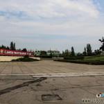 tiraspol_transnistria_www.giuseppespitaleri.com_001_041