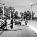 tiraspol_transnistria_www.giuseppespitaleri.com_001_048