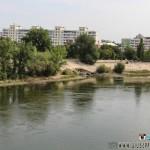 tiraspol_transnistria_www.giuseppespitaleri.com_001_058