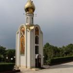 tiraspol_transnistria_www.giuseppespitaleri.com_001_065