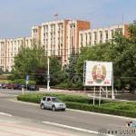 tiraspol_transnistria_www.giuseppespitaleri.com_001_066