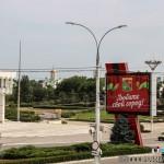 tiraspol_transnistria_www.giuseppespitaleri.com_001_068