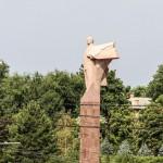 tiraspol_transnistria_www.giuseppespitaleri.com_001_072