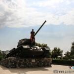 tiraspol_transnistria_www.giuseppespitaleri.com_001_073