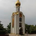 tiraspol_transnistria_www.giuseppespitaleri.com_001_076
