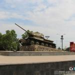 tiraspol_transnistria_www.giuseppespitaleri.com_001_077