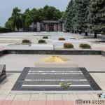 tiraspol_transnistria_www.giuseppespitaleri.com_001_080
