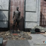 tiraspol_transnistria_www.giuseppespitaleri.com_001_084
