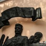 tiraspol_transnistria_www.giuseppespitaleri.com_001_090