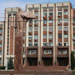 tiraspol_transnistria_www.giuseppespitaleri.com_001_091
