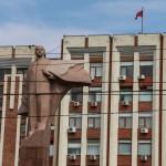 tiraspol_transnistria_www.giuseppespitaleri.com_001_093