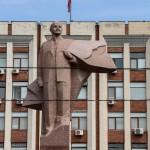 tiraspol_transnistria_www.giuseppespitaleri.com_001_095