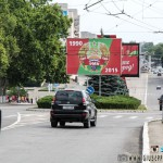tiraspol_transnistria_www.giuseppespitaleri.com_001_096